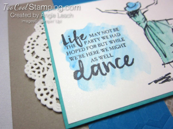 Beautiful You Watercolor Dance - pacific 4