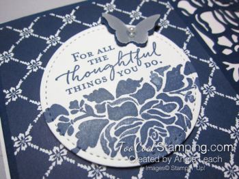 Floral boutique thoughtful blue overlay 3