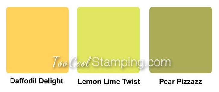 Lemon Lime Twist Comparison final