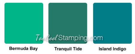 Tranquil Tide Comparison final