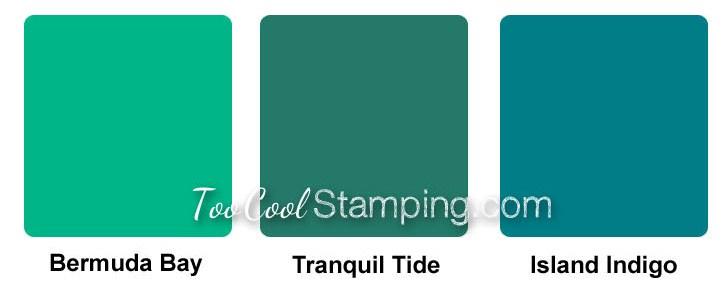 Tranquil Tide Comparison final
