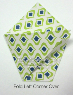 Ep treat pouch 006