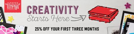 Header_pp_creativity_demo_may2017