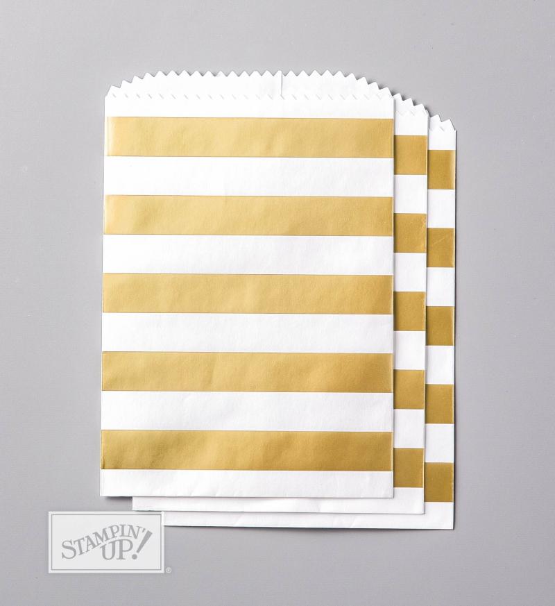 144255_striped_treat_bag