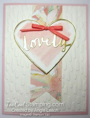 Powder pink - lovelysweetheart