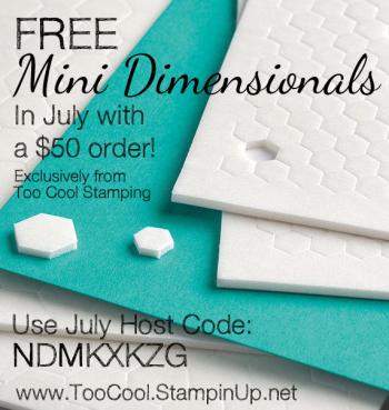 Mini dimensionals banner_edited-1