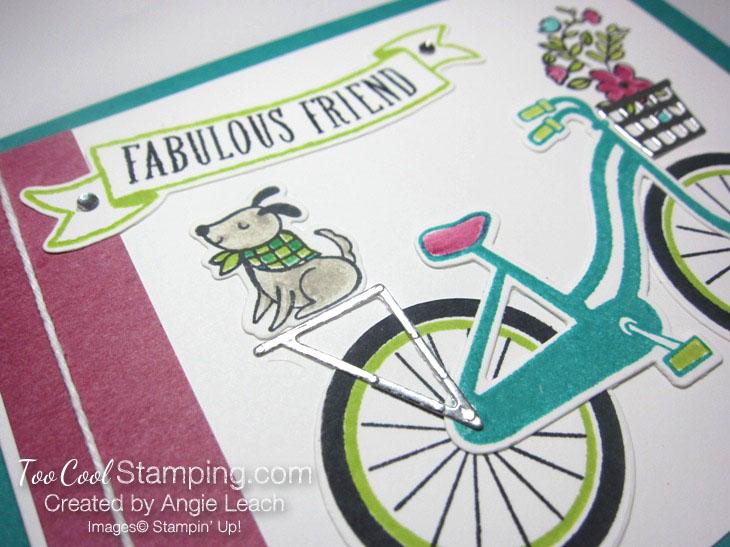 LT Bike Ride - bermuda 4