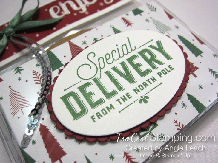 Be Merry Acetate Treat Boxes 3