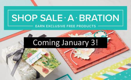 SAB pre-earn banner - coming soon