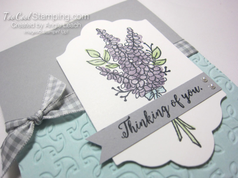 Lots of Lavendar Thinking of You - smoky slate 2