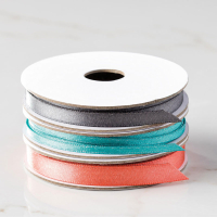Glimmer ribbon pack 147243G