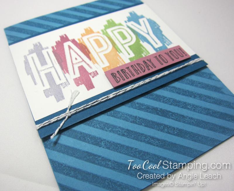 Happy Celebrations - marina 2