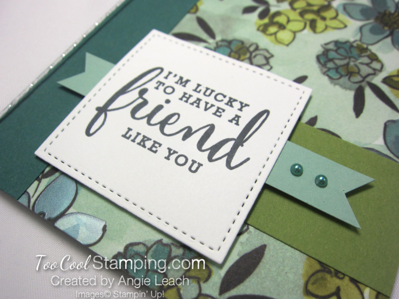 Share What You Love Friend Like You - tranquil tide 3