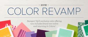 Color-revamp_demo_header_usca