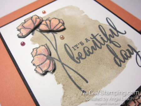 Share What You Love Beautiful Day - grapefruit 3