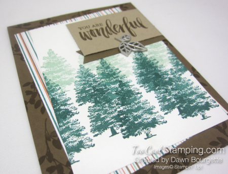 Rooted in nature trees - bourgette 2