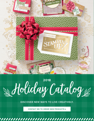 08.01.18_SHAREABLE1_HOLIDAY_CATALOG_US