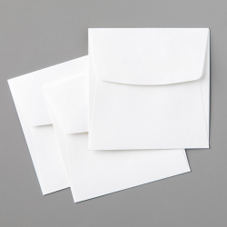 Mini envelopes 145829G
