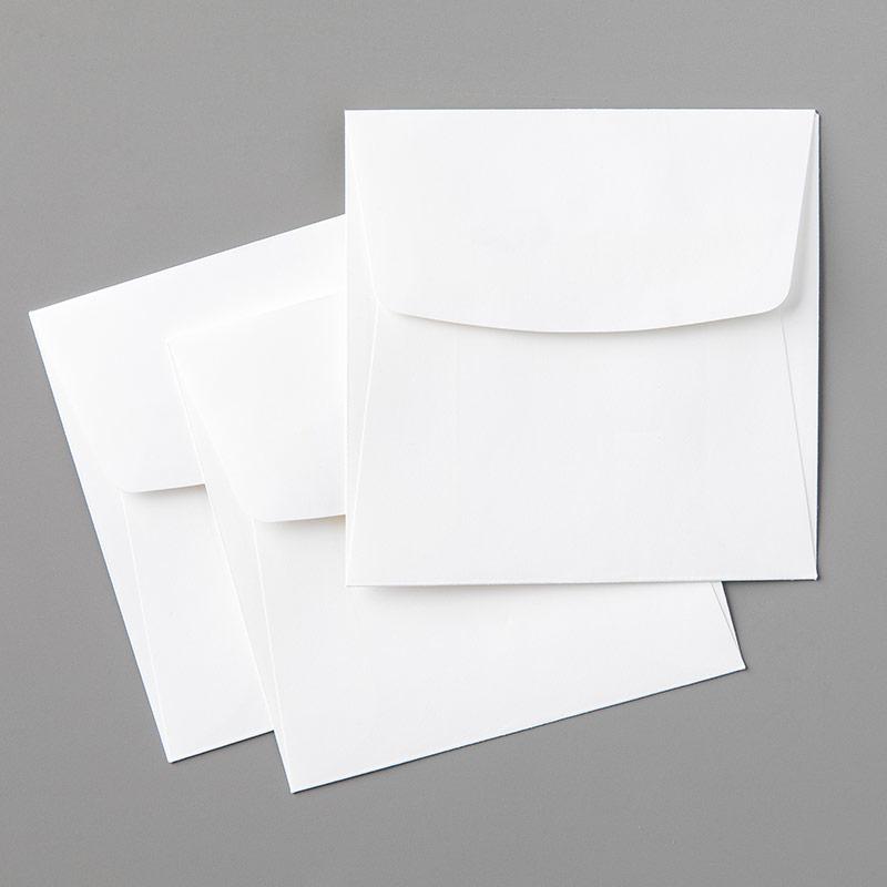 Mini envelopes 145829G