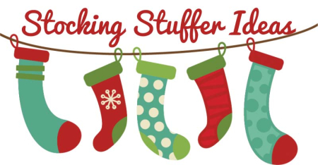 Stocking-Stuffer-gifts-ideas