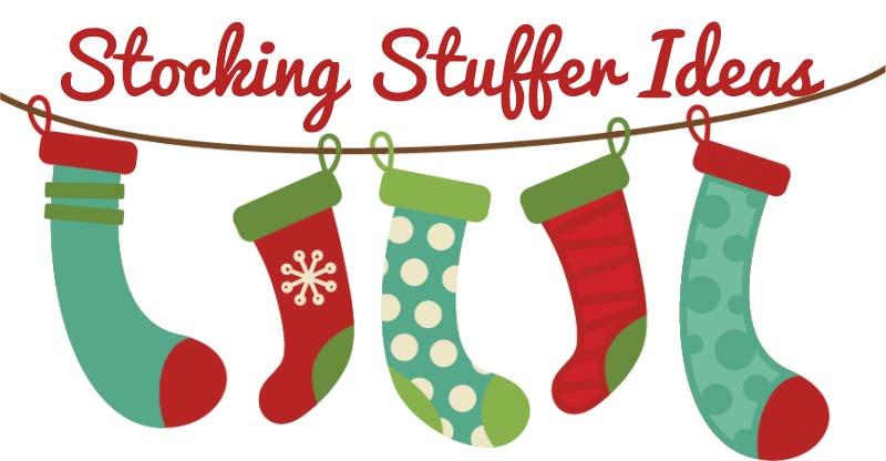 Stocking-Stuffer-gifts-ideas
