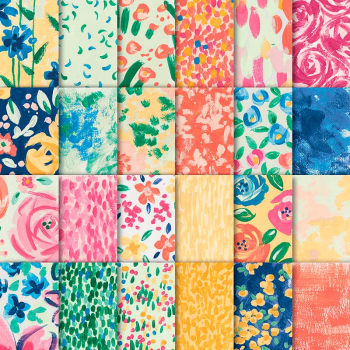 Garden impressions 146289G