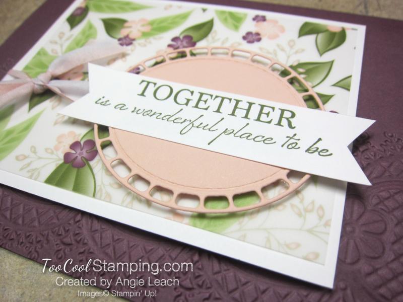 Wonderful romance together - fig 3