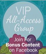 Blog FB VIP graphic 50_edited-1