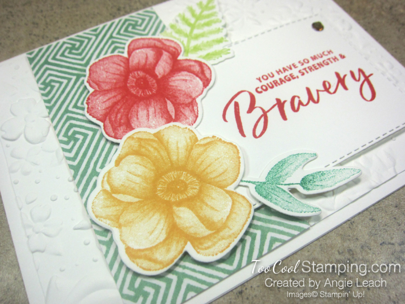 Painted Seasons Bravery - rectangle 3