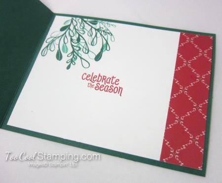 Mistletoe Season 4 - unknown