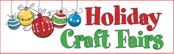 764_Holiday_Craft_Fairs