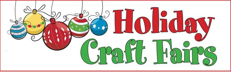 764_Holiday_Craft_Fairs