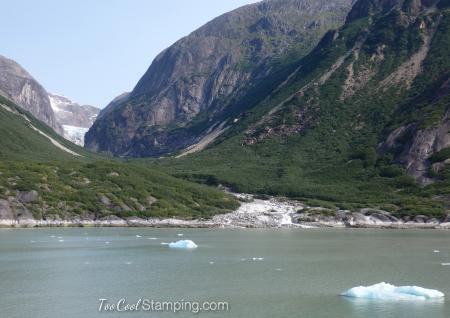 Endicott Fjord 2