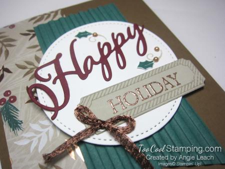 MCTY - Happy Holiday 3