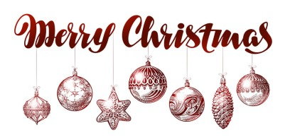 Merry-christmas-banner-vintage-xmas-decoration-vector-11340429