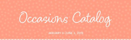 01-03-19_header_occasions2019_na