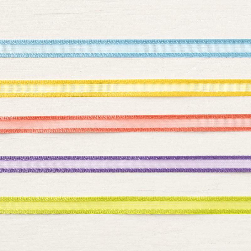 Organdy ribbon 149623G