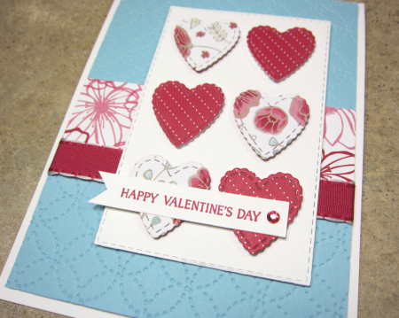 All My Love scallop hearts - balmy blue2