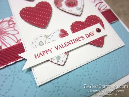 All My Love scallop hearts - balmy blue3