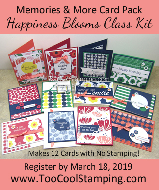 Happiness Blooms Class Banner_edited-1