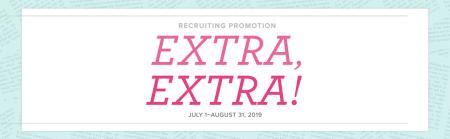 07-01-19_header_extraextra_na