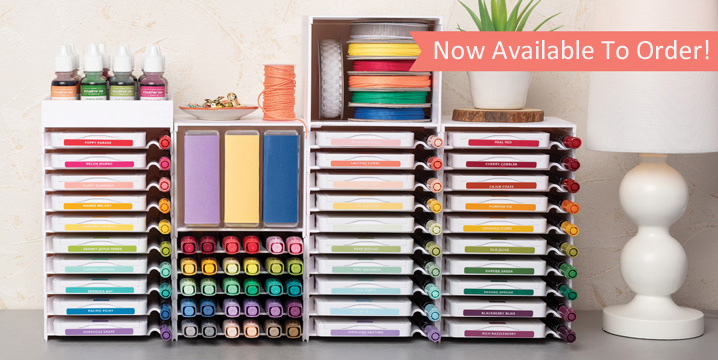 Storage by su now available banner