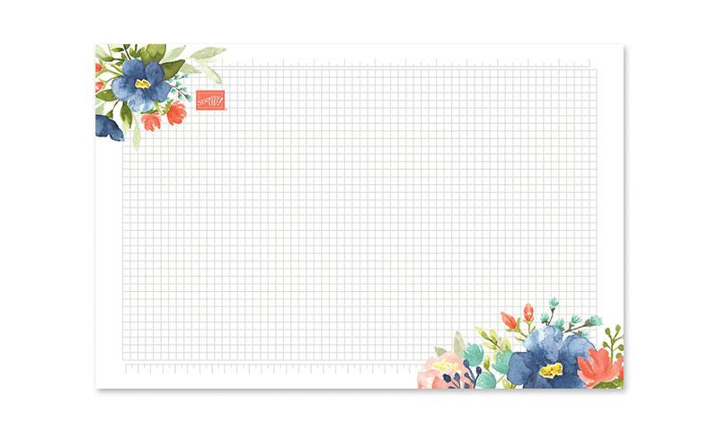 01-21-19_supply_gridpaper