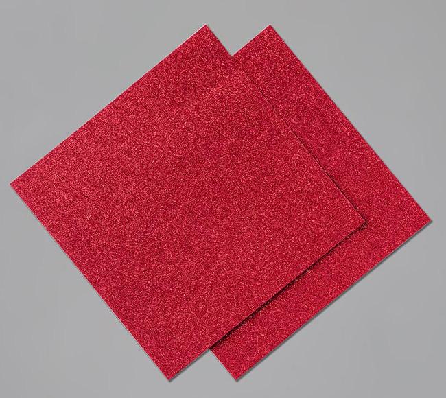 Red glimmer 150427G