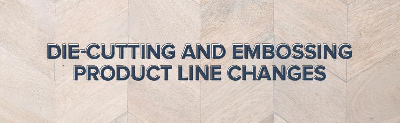 Die_line_transition_banner_en2