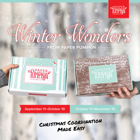 08.27.19_PP_SHAREABLE_NEW_WINTERWONDERS