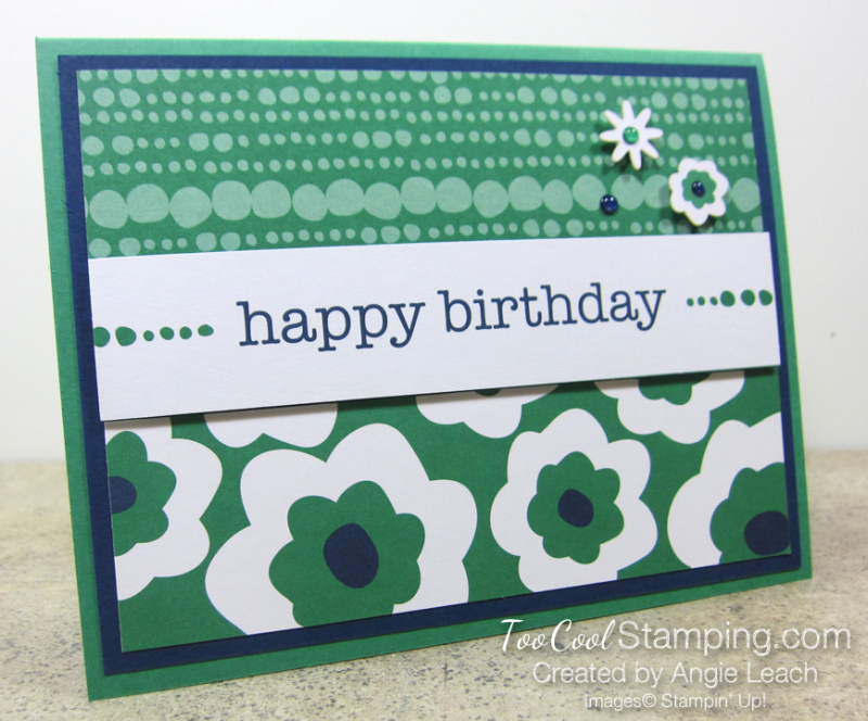 Happiness blooms happy birthday 1