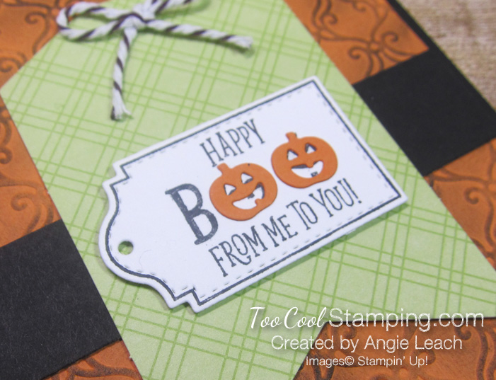 Happy Boo To You 2