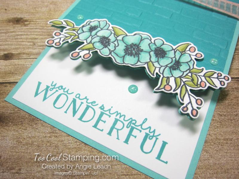 Bloom & grow wonderful - bermuda 3