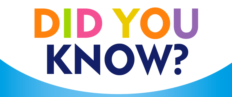 Did-you-know-png-5